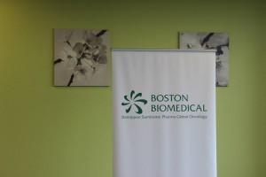 Boston Bio1
