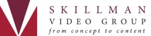 SVG's new logo