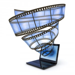 Online Video Marketing