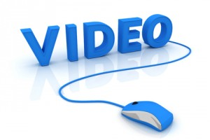 Mouse to Video
