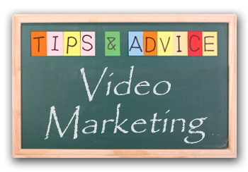 B2B_marketing_strategies_video_marketing_tips