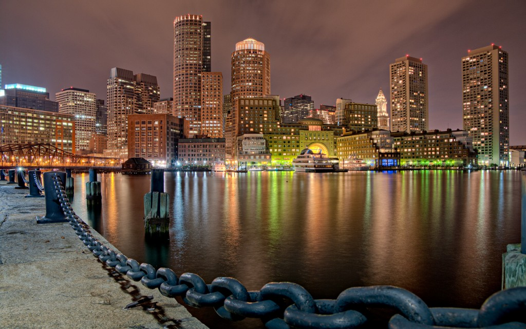 boston-parking-guide
