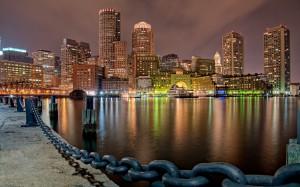 Boston Marketing