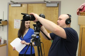 Boston videographer