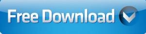 FREE eBOOK download
