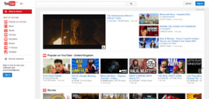 YouTube_Homepage_Dec_7_2012