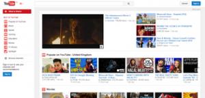 YouTube_Homepage_Dec_7_2012