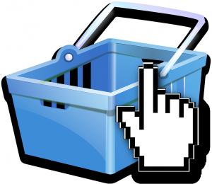 Online Shoppinh