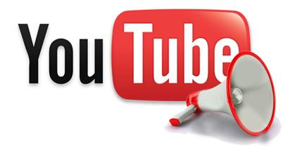 youtube-horn