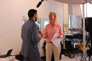 Boston Video Production