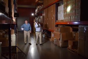 Boston Video Production Companies