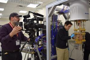 Boston Professional Video Production