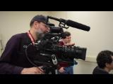 Boston Professional Videographer