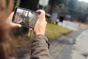 Mobile Video Optimization