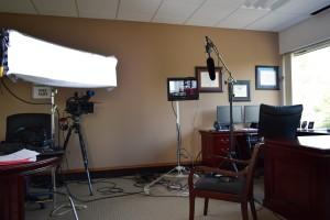 video prodouction