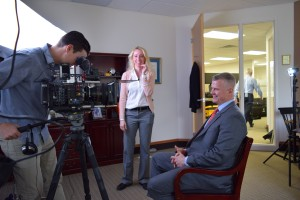 Video Production Services Boston