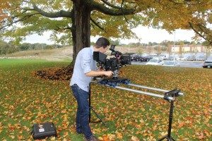 Autumn Video Production