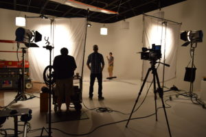 Boston Video Production Services