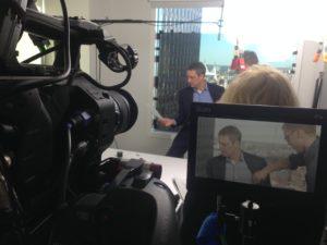 Video Production Boston