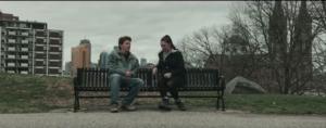 Boston video marketing