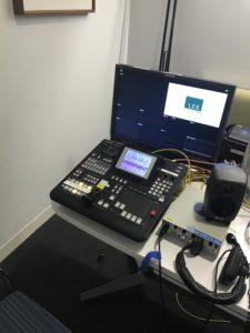 boston video webcasting services