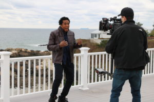 Music video production, Boston video production, video marketing companies, New England video production