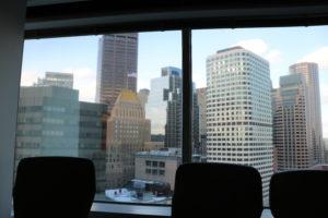 Best Boston video production companies