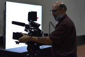 Boston Videopgrapher